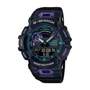 Pánské hodinky CASIO G-Shock GBA-900-1A6ER