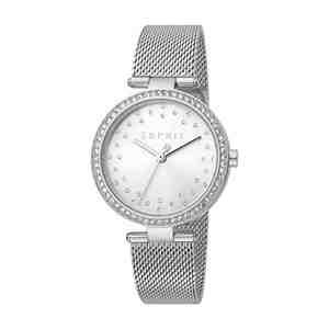 Dámské hodinky ESPRIT Roselle Silver