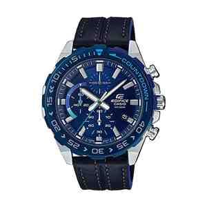 Pánské hodinky CASIO Edifice EFR 566BL-2A