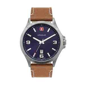 Pánské hodinky HANOWA Marvin 4089.04.003