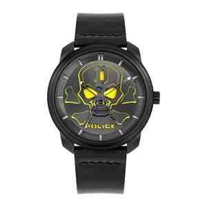 Pánské hodinky POLICE Bleder