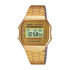 Dámské hodinky CASIO Vintage LA 680GA-9