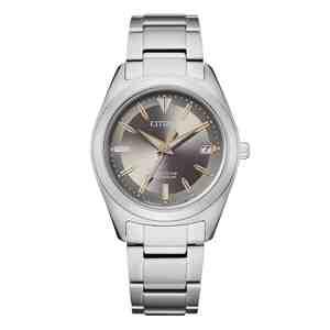 Dámské hodinky CITIZEN Super Titanium FE6150-85H