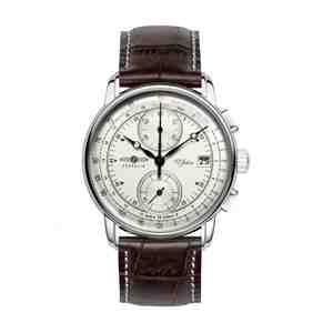 Pánské hodinky ZEPPELIN 100 Jahre Zeppelin 8670-1