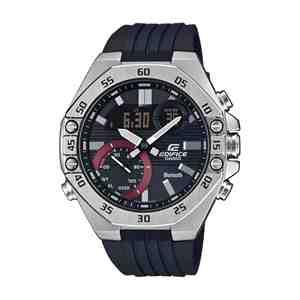 Pánské hodinky CASIO Edifice ECB 10P-1A