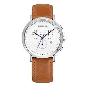 Pánské hodinky BERING Classic 10540-504