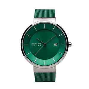 Pánské hodinky BERING Charity 14639-charity