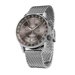 Pánské hodinky VOSTOK GAZ-14 2426/5601058B