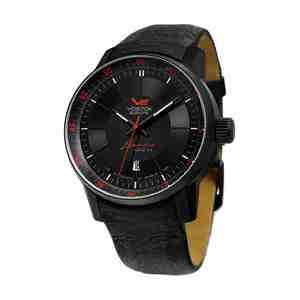 Pánské hodinky VOSTOK GAZ-14 8215/5654140