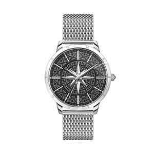 Pánské hodinky THOMAS SABO Rebel Spirit WA0349