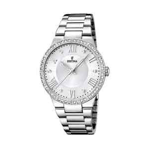 Dámské hodinky FESTINA Mademoiselle F16719/1