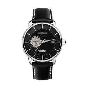 Pánské hodinky ZEPPELIN Atlantic 8470-2