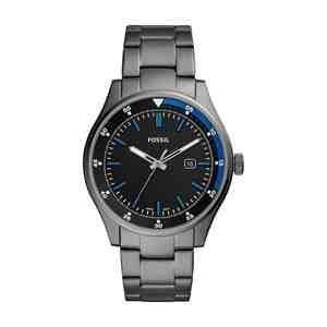 Pánské hodinky FOSSIL Belmar FS5532