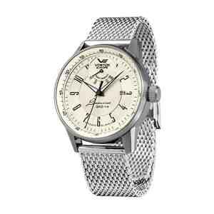 Pánské hodinky VOSTOK GAZ-14 YN85/560A518B - hodinky pánské