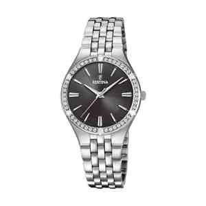 Dámské hodinky FESTINA Mademoiselle F20223/2
