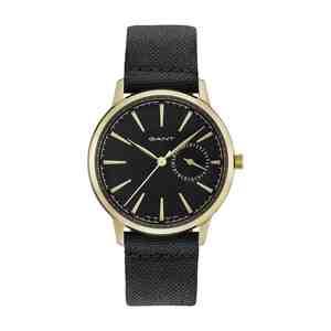 Dámské hodinky GANT Stanford Lady GT049004