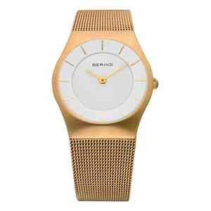 Dámské hodinky BERING Classic 11930-334