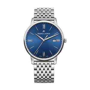 Pánské hodinky MAURICE LACROIX Eliros EL1118-SS002410
