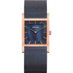 Dámské hodinky BERING Classic 10426-367-S