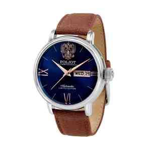 Pánské hodinky POLJOT Tsars of Russia 2427.1541512