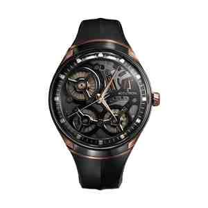 Pánské hodinky BULOVA Accutron DNA 2ES8A002