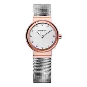 Dámské hodinky BERING Classic 10126-066