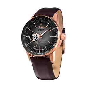 Pánské hodinky VOSTOK GAZ-14 NH38/560B602B