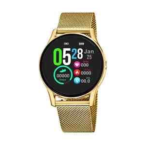 Chytré unisex hodinky LOTUS Smartime L50003/1