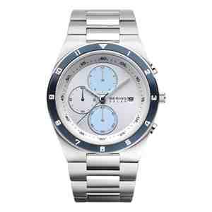 Pánské hodinky BERING Solar 34440-707