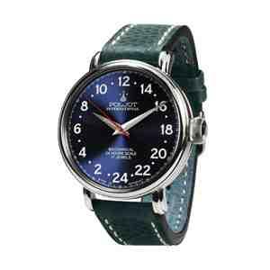 Pánské hodinky POLJOT Polar Bear 2423.1940314