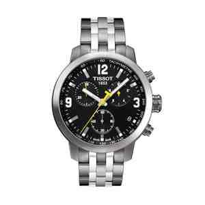 Pánské hodinky TISSOT T-Sport PRC 200 T0554171105700