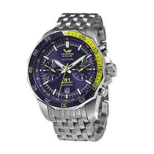 Pánské hodinky VOSTOK Rocket N-1 6S21/2255253B