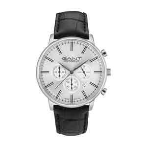 Pánské hodinky GANT Tilden GT024003