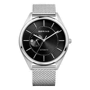 Pánské hodinky BERING Automatic 16243-077