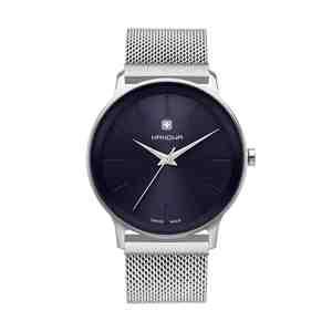 Dámské hodinky HANOWA Luca 3091.04.003