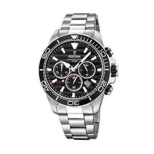 Pánské hodinky FESTINA Prestige F20361/4