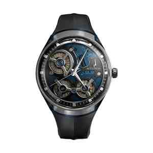 Pánské hodinky BULOVA Accutron DNA 2ES8A004