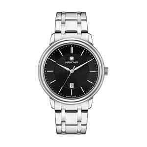Pánské hodinky HANOWA Emil 5087.04.007