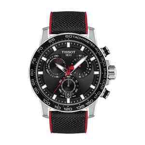 Pánské hodinky TISSOT T-Sport T1256171705101