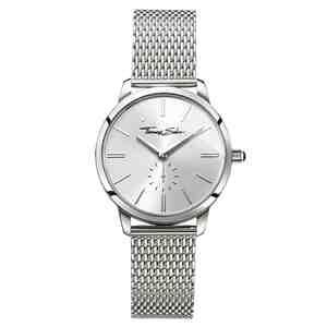 Dámské hodinky THOMAS SABO Glam Spirit WA0248