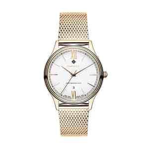 Dámské hodinky GANT Caldwell G125003
