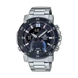 Pánské hodinky CASIO Edifice ECB-20DB-1AEF