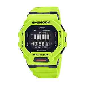 Pánské hodinky CASIO G-Shock GBD 200-9ER