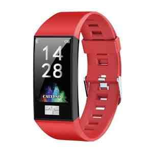 Unisex chytré hodinky CALYPSO Smartime K8500/4