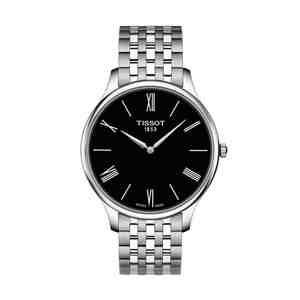 Pánské hodinky TISSOT Tissot Tradition T0634091105800