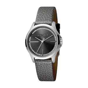 Dámské hodinky ESPRIT Joy Black