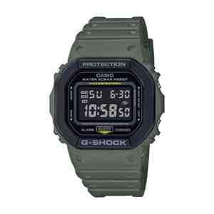 Pánské hodinky CASIO G-Shock DW 5610SU-3E