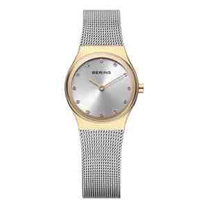 Dámské hodinky BERING Classic 12924-001