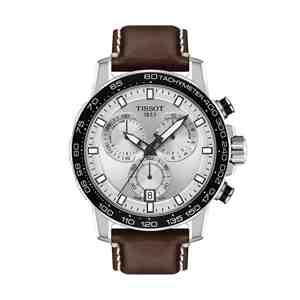 Pánské hodinky TISSOT T-Sport T1256171603100
