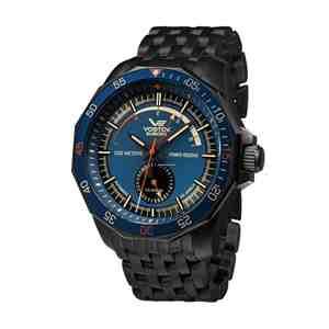 Pánské hodinky VOSTOK Rocket N-1 NE57/225C564B